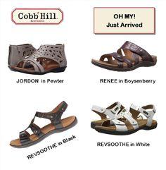 09f0b635e9 8 Best Shoes images   Casual Shoes, Comfortable shoes, Comfy shoes