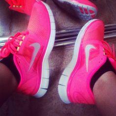 De 36 beste afbeeldingen van Nike schoenen | Nike schoenen