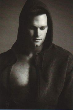 #12... Tom Brady, Patriots Quarterback, VMan Magazine, Fall 2007 #Patriots