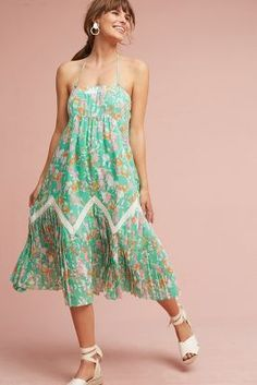Shop the San Sebastian Dress and more Anthropologie at Anthropologie today. Read customer reviews, discover product details and more.