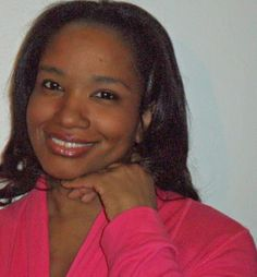 Sylvia Hubbard, whom I met through Fabulosity Reads, has written this week's guest post, Someone is Telling me a Story. She has also agreed to an interview: Hi Sylvia, please tell us about y… Writing Romance, Tell My Story, Woman Reading, Motown, Call Her, Diva, Black Women, Interview, Authors