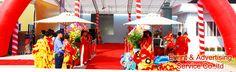 Công ty tổ chức sự kiện chuyên nghiệp Nguyễn Nghi Event.  Địa chỉ: số 116A Mậu Thân - Ninh Kiều - Cần Thơ Website: http://tochucsukiencantho.vn - http://nguyennghi.com - http://tochucsukiencantho.net - http://bigsunmedia.net