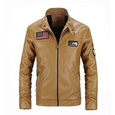 http://fashiongarments.biz/products/mens-jackets-pu-leather-ameria-flag-mens-jacket-coat-inner-villus-cool-solid-spring-coats-for-male-size-4xl/,   	,   , fashion garments store with free shipping worldwide,   US $90.80, US $46.31  #weddingdresses #BridesmaidDresses # MotheroftheBrideDresses # Partydress