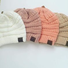 Beautiful, stylish, soft, thick and warm knit material.  Adult Size   Available to ship out in 5-7 business days. | Shop this product here: http://spreesy.com/clarbelles/98 | Shop all of our products at http://spreesy.com/clarbelles    | Pinterest selling powered by Spreesy.com
