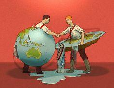 Izhar Cohen, Illustrator : Heflinreps Illustration Agency