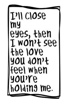 Bonnie Raitt - I Can't Make You Love Me - song lyrics, song quotes, music lyrics, music quotes, songs