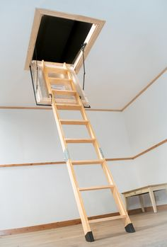 Foldable Stairs Amazing Folding Attic Stairs Cool