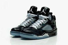"""Air Jordan Retro 5 V """"Doernbecher"""" Sz. 13 Brand New Dead Stock In Box"""