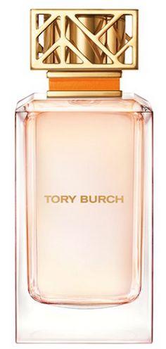 #ToryBurch eau de parfum spray http://rstyle.me/n/imgaznyg6