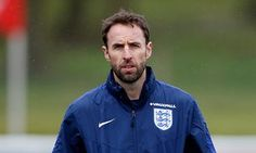 Gareth Southgate, in charge of the under-21s, has yet to speak with the FA about a change to his role following Roy Hodgson's departure.