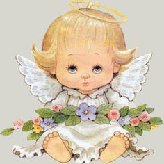 baby angel images - Google Search