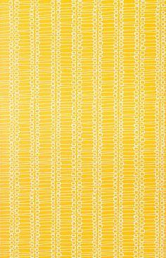 wallstore.se - Midbec- Miss Print 2 - Miss Print 2 MISP1057 - tapeter, tapet