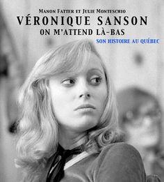 Véronique Sanson : son histoire au Québec