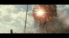 Battleship: Before & After on Vimeo