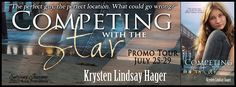 #PromoTour – Competing with the Star by Krysten Lindsay Hager | Ali - The Dragon Slayer http://cancersuckscouk.ipage.com/promotour-competing-with-the-star-by-krysten-lindsay-hager/