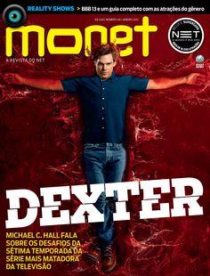 Revista Monet - edição 118 - janeiro/2013