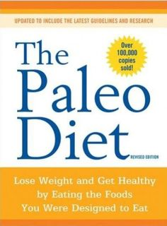 The Paleo Diet!!!  I've been on Paleo (only meat (pretty much only chicken and pork), vegetables (no sweet potatoes or regular potatoes) and fruit (all types but only one banana a day) and nuts for 8 weeks now and I've lost 15lb - TOTALLY worth it! Retrains you to think of what you put into your body as fuel differently - no muscle loss only fat loss!