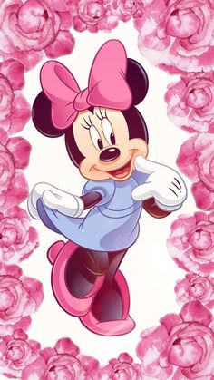 Minnie Mouse Cartoons, Mickey Mouse Clipart, Minnie Mouse Pictures, Mickey Mouse Images, Mickey Mouse Wallpaper, Mickey Mouse Cartoon, Wallpaper Iphone Disney, Cartoon Wallpaper, Wallpaper S