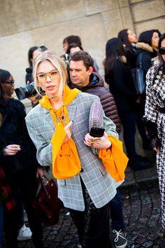 street-style-paris-fashion-week-fw17-man-repeller-simon-chetrit-day-6-248