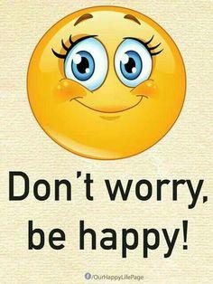 Be happy emoji Funny Emoji Faces, Emoticon Faces, Funny Emoticons, Smiley Faces, Love Smiley, Emoji Love, Emoji Images, Emoji Pictures, Smiley Emoji