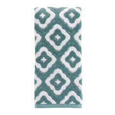 Towels & Washcloths Trend Mark Coastal Sage Island Spa Turtle Starfish Bath Washcloth Towel Reliable Performance