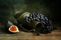 #still #life #photography • photo: *** | photographer: Irene Mosina | WWW.PHOTODOM.COM