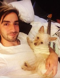 - stream 19 jack barakat playlists including All Time Low, and paramore music from your desktop or mobile device.