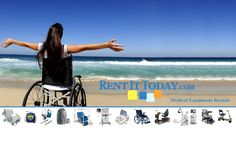 55 Best Medical Equipment Rentals images in 2016 | Medical