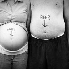 Pregnancy photos Jessie Laddish haha