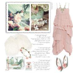 summer wedding outfit ideas (7)