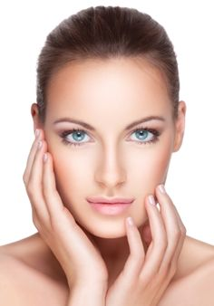 Look years younger by adding volume to the cheeks of the face with Juverderm XC!  Call Bella Derma Medi Spa at 949-552-6230 today to schedule a complimentary consultation. Meet with our specialized doctor and nurses that will help come up with a treatment plan right for you!