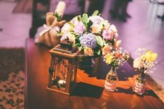 Celebrar um casamento é o sonho da maioria dos noivos. Não é porque você tem um pequeno orçamento e quer um pequeno casamento que este sonho deve se tornar impossível!