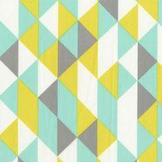 minty triangles