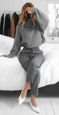 pants ✅