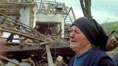 RT Español: 15 años de la Intervención con bombardeo de la OTAN en Yugoslavia en 15 elocuentes fotografías