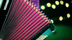 Learn how to play a romantic song on accordion from musician / Broadway actress Katrina Yaukey in this Howcast video. Accordion Music, Romantic Songs, My Favorite Music, Musicals, Music Instruments, Messages, Play, Learning, Bass