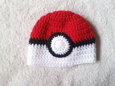 43f3973c9b6 346 Best Hats and Baby Beanies images