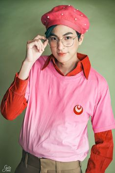 Thai Model, Male Poses, Cute Gay, Actor Model, Baekhyun, Pretty Boys, Thailand, Rain Jacket, Windbreaker