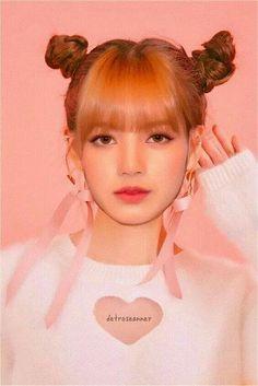 I choose me lisa Kim Jennie, Lisa Blackpink Wallpaper, Lisa Bp, Black Pink Kpop, Blackpink Photos, Blackpink Fashion, Blackpink Jisoo, Girls Generation, My Idol