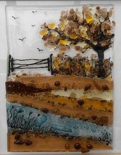 http://atlanticglassstudio.co.uk/images/gallery/lesley/autumn-scene-fused-glass-picture.jpg