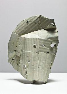 Ricky Swallow, bronze