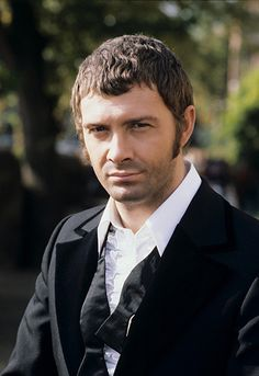 Credit: Chris Capstick/Rex Lewis Collins, most famous for his role in The Professionals, has died in LA aged 67