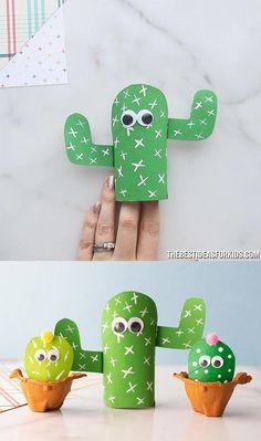 Craft Activities For Kids, Toddler Crafts, Diy Crafts For Kids, Easy Crafts, Art For Kids, Babysitting Activities, Kid Art, Kids Fun, Easy Diy