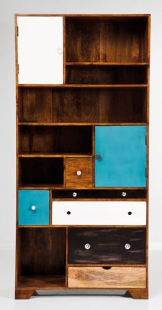 Regal/Schrank