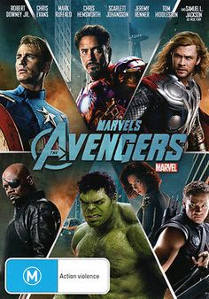 The avengers #(2012) (marvel) * new dvd * iron man thor #captaina #america hulk,  View more on the LINK: http://www.zeppy.io/product/gb/2/291447178269/