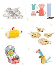Bloesem kids | Grasshopper store, gifts for kids