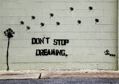 St. Marys, GA  - finally!  some cool graffiti to shoot. ;)