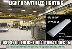 From air conditioner,furnace,electric heat,lighting and more. Lighting Automation, Led Street Lights, Light Up