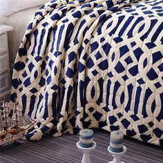 Quilt Cover Sets, Bed Sheet Sets, Comforters, Plush, Velvet, China, Blanket, Design, Creature Comforts
