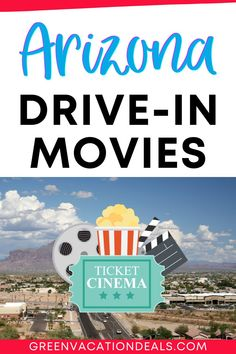 Are you looking for family fun in Arizona? Then you should go to Digital Drive-In AZ! It's a great social-distancing drive-in movie theater experience. This event is located at the Loop 202 & Alma School Road in Mesa, Arizona. Mesa is convenient to Phoenix & other Phoenix suburbs, like Chandler, Scottsdale, Glendale, & Gilbert. Find out what movies you can see & how to save money with coupons. #ArizonaFamilyFun #Arizona #FamilyFun #DriveInMovies #MesaArizona #Phoenix Vacation Deals, Vacation Spots, The Return Of Jafar, Great Movies To Watch, Digital Projection, Drive In Movie Theater, Movies Playing, Movie Tickets, Family Activities